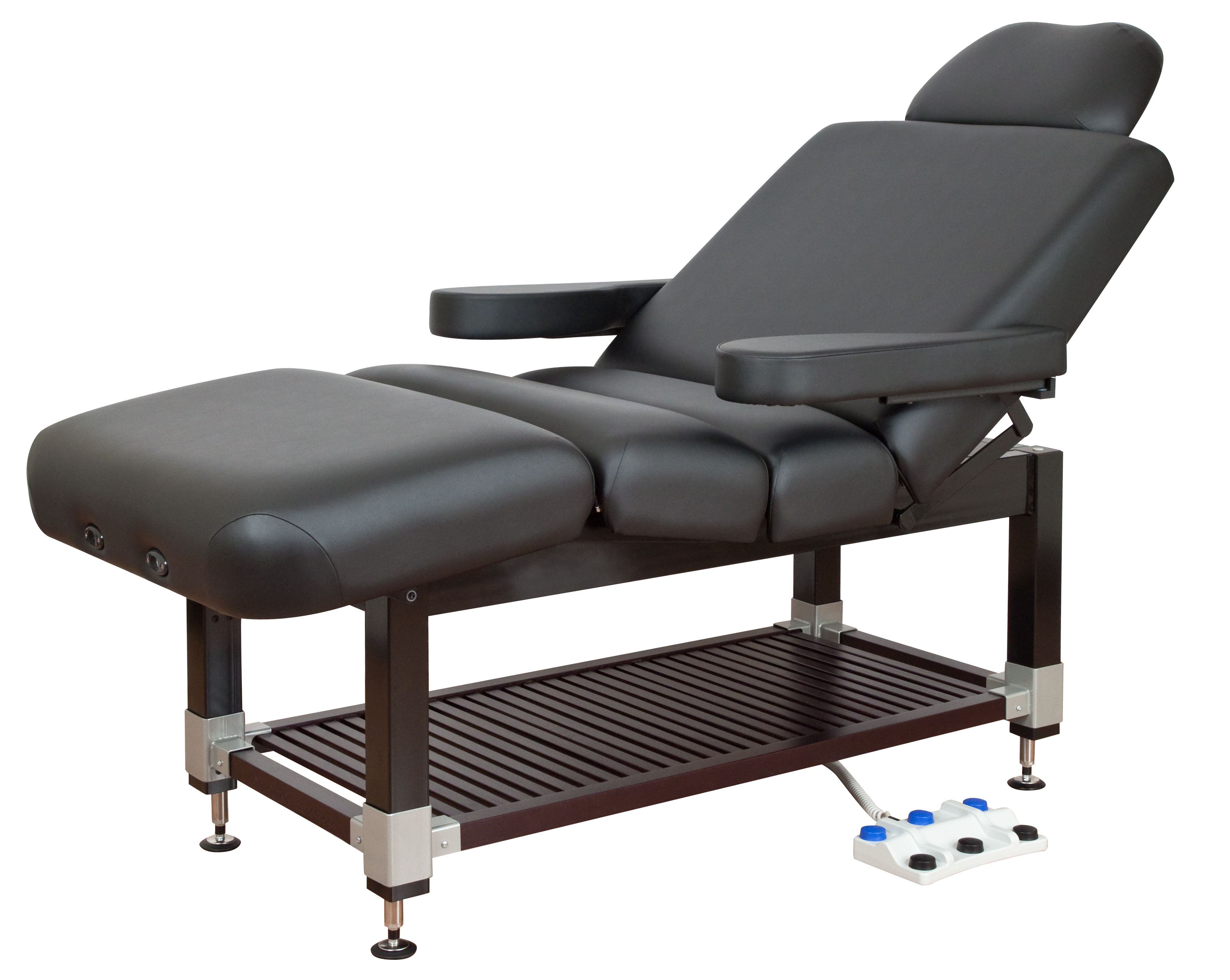 Clodagh leo massage tables massage beds spa tables for True touch massage experience luxury spa chair