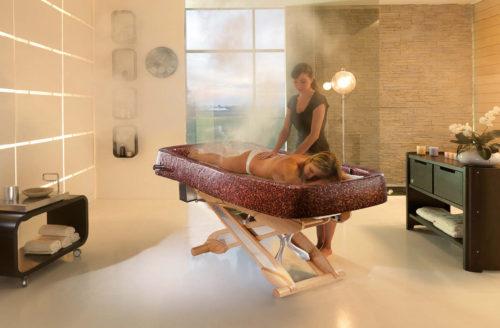 Massage Tables | Massage Beds | Spa Tables