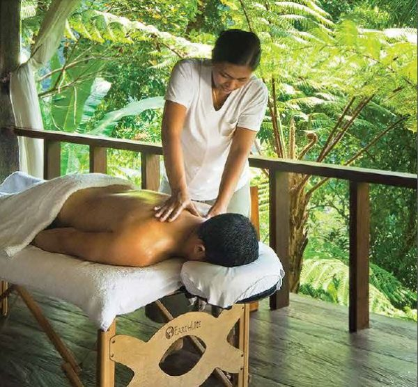 Massage Table Buying Guide Part1