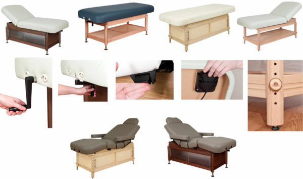 post-manual-massage-tables-feature-image